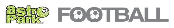 Astropark Football